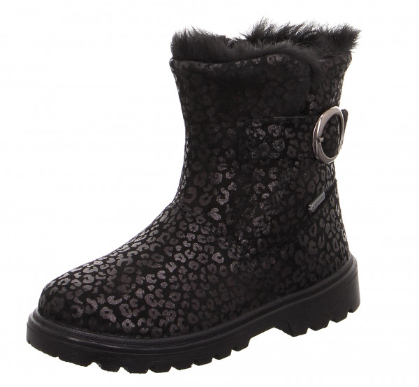 superfit Spirit Kleinkinder, Kids & Teens Stiefel