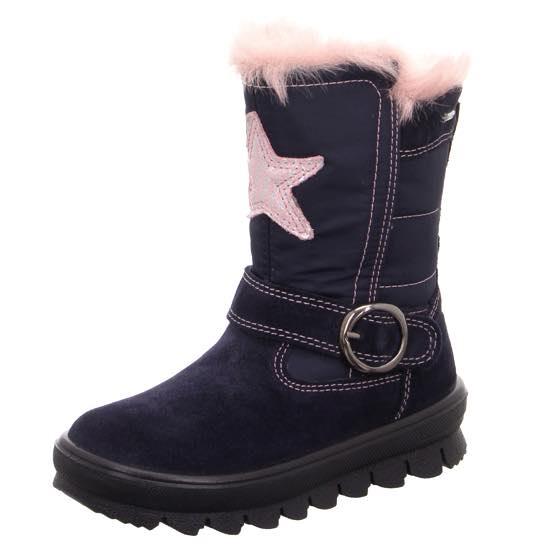 Große Auswahl An ✙ Meindl Damen Schuhe Billig Kaufen
