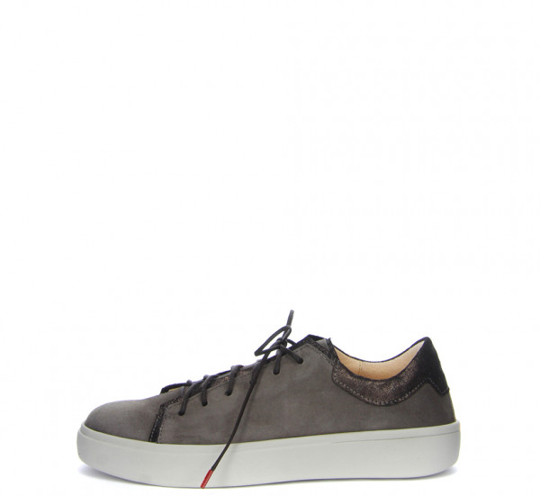 Think Gring Damen Sneaker