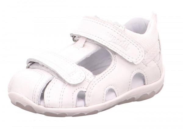 superfit 27 mädchen sandalen
