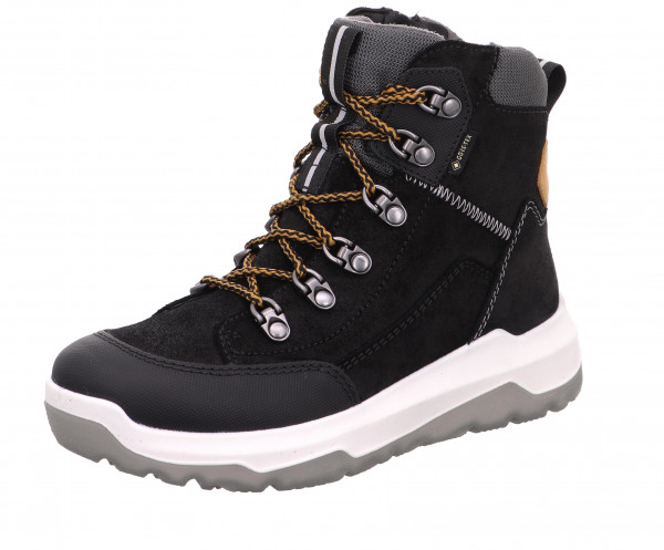 superfit Space Kleinkinder, Kids & Teens Boot