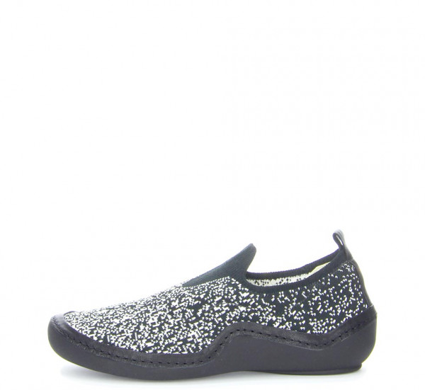 Think Kapsl Damen Slipper