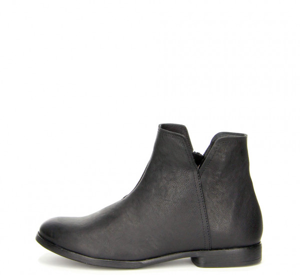 Think! Agrat Damen Stiefelette