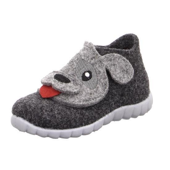 weit verbreitet neue Kollektion offizieller Verkauf Happy slipper