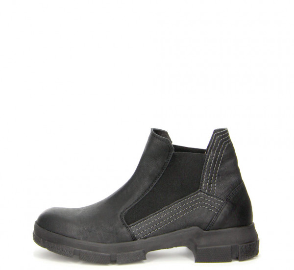 Think! Iaz Damen Stiefelette
