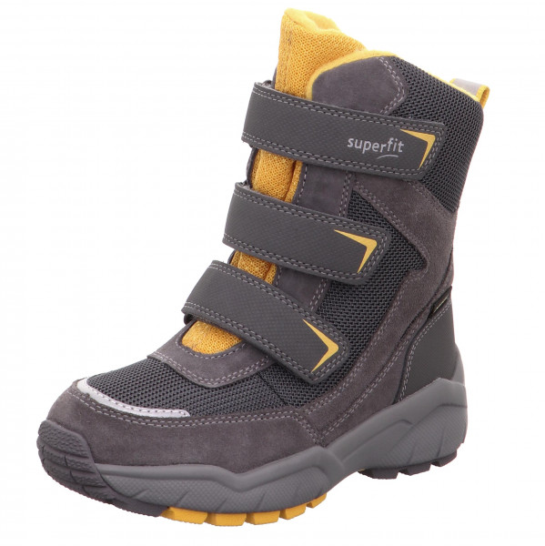 superfit Culusuk 2.0 Kleinkinder, Kids & Teens Snowboot