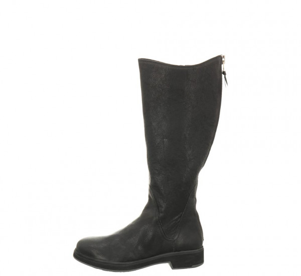 Think Cogita Damen Stiefel