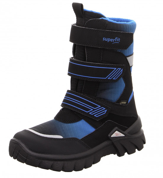 superfit Pollux Kleinkinder, Kids & Teens Snowboot