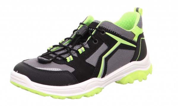 superfit Jupiter Kleinkinder, Kids & Teens Halbschuh