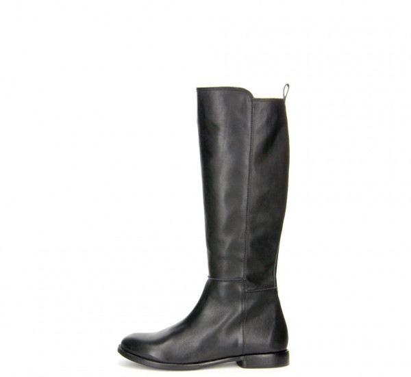 Think! Agrat Damen Stiefel