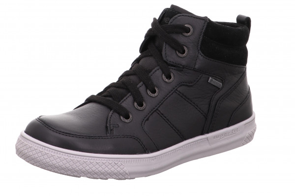 superfit Luke Kleinkinder, Kids & Teens Sneaker