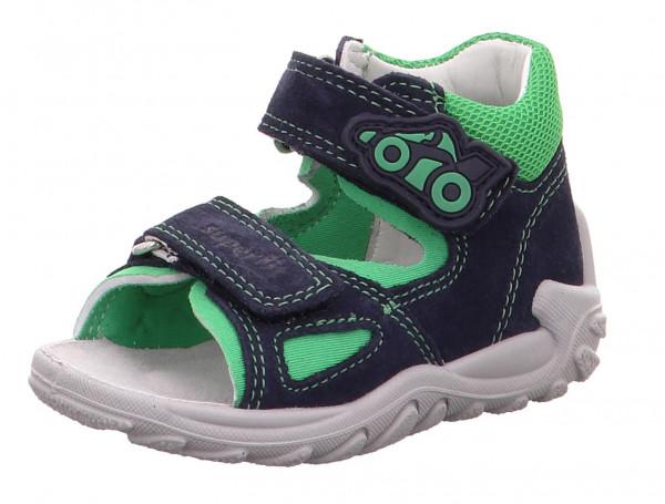 superfit schuhe sandalen