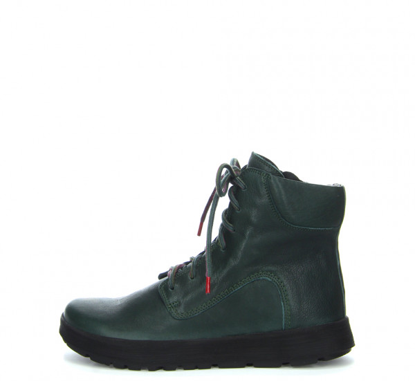 Think Comoda Damen Boot
