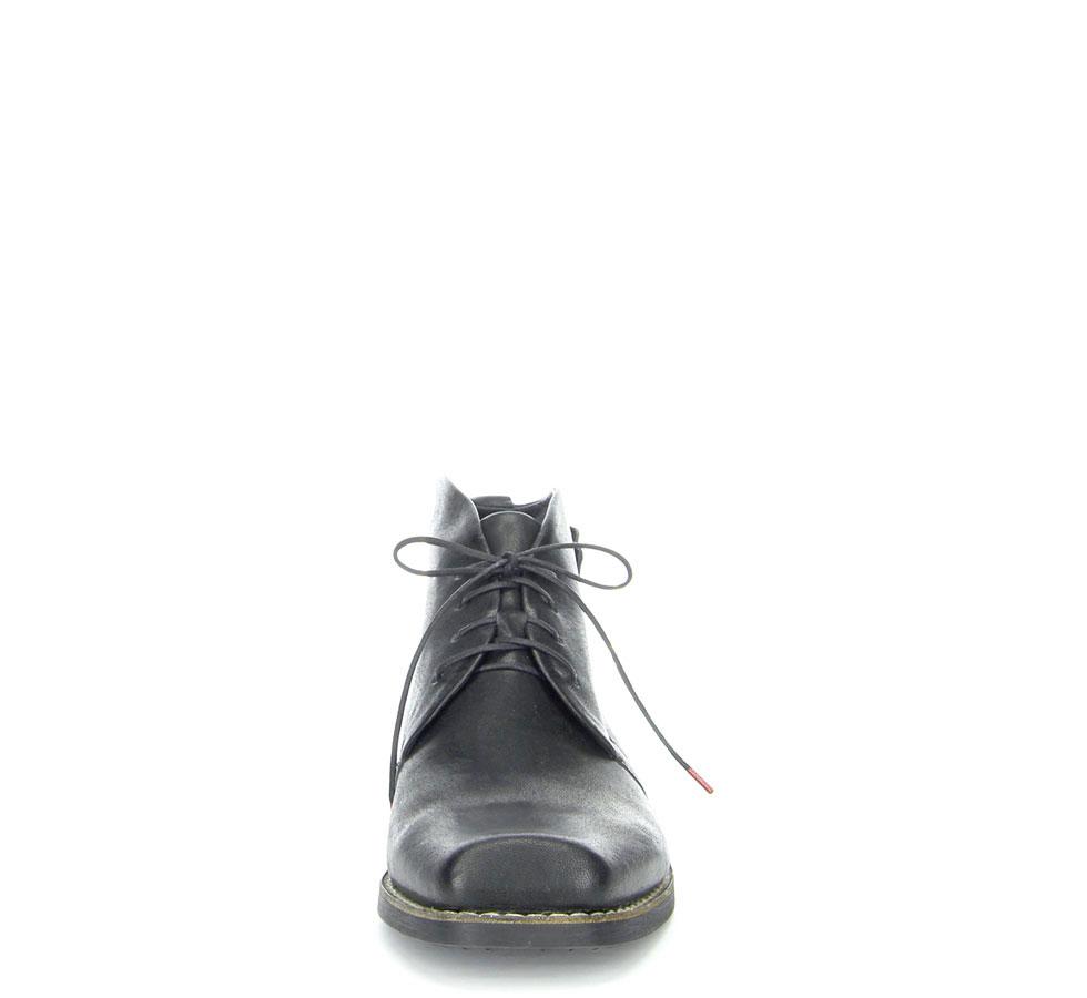 Guru | Boots & Ankle Boots | Men's Shoes | Men | Think!