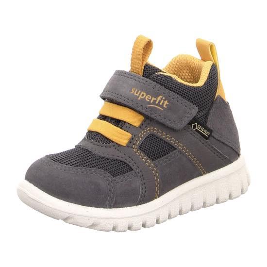 2019 original beste website uk billig verkaufen Sport7 Mini Loafers