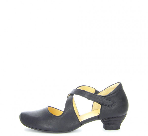 Think Aida Damen Pumps