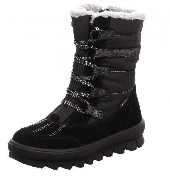superfit Flavia Kleinkinder, Kids & Teens Snowboot