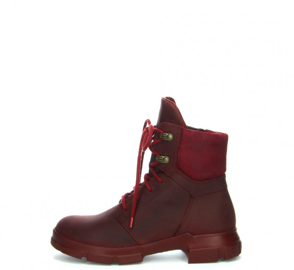 Think Iaz Damen Boot
