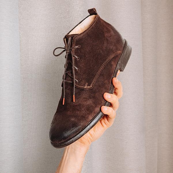Think! Schuhe für Herren online kaufen im offiziellen Think