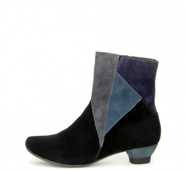 Think! Aida Damen Stiefelette