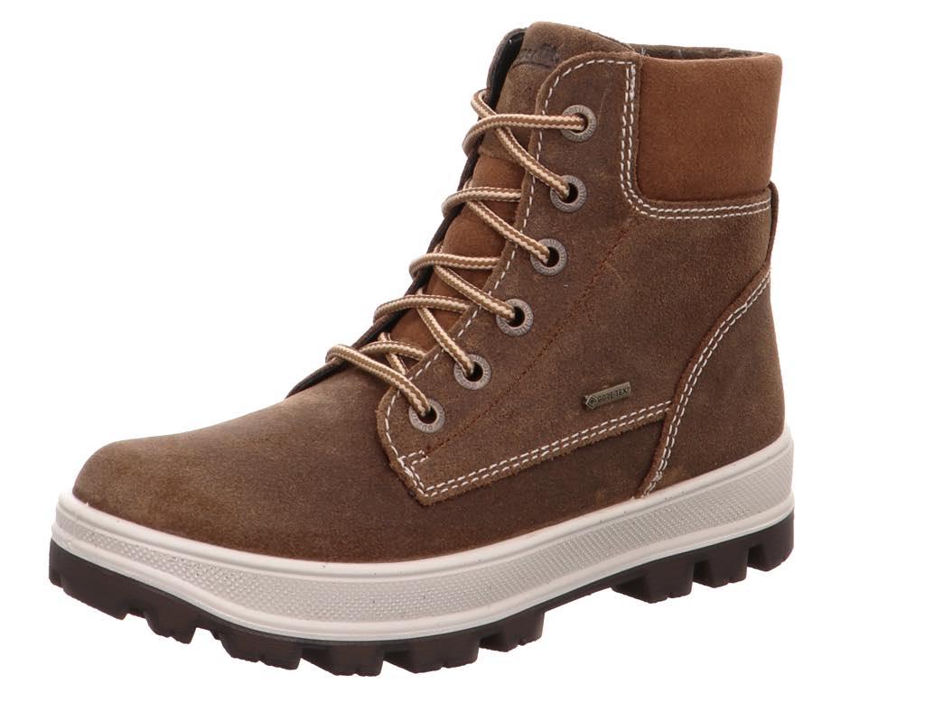 size 40 7bb41 8f4db Stiefel & Boots für Kleinkinder online kaufen im superfit® Shop