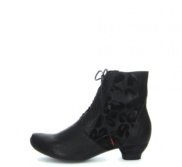 Think Aida Damen Stiefeletten
