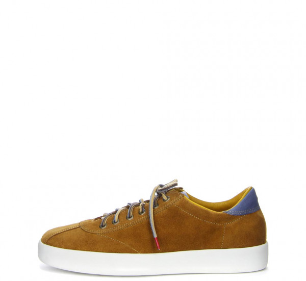 Think Joeking Herren Sneaker
