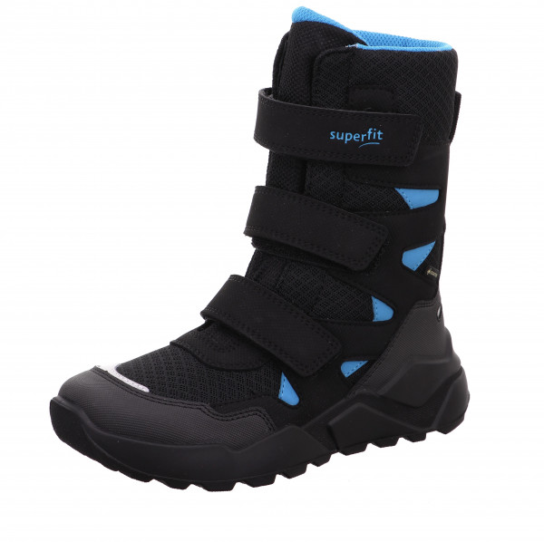 superfit Rocket Kleinkinder, Kids & Teens Snowboot