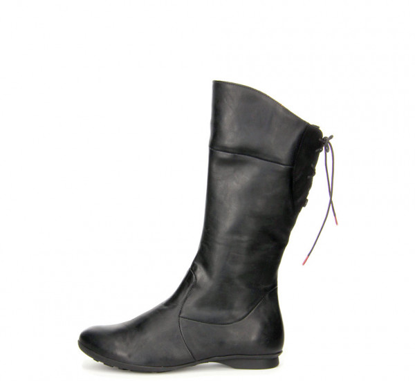 Think! Keshuel Damen Stiefel