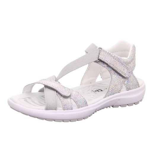 buy online 25a80 3ee77 Sandalen für Kleinkinder online kaufen im superfit® Shop