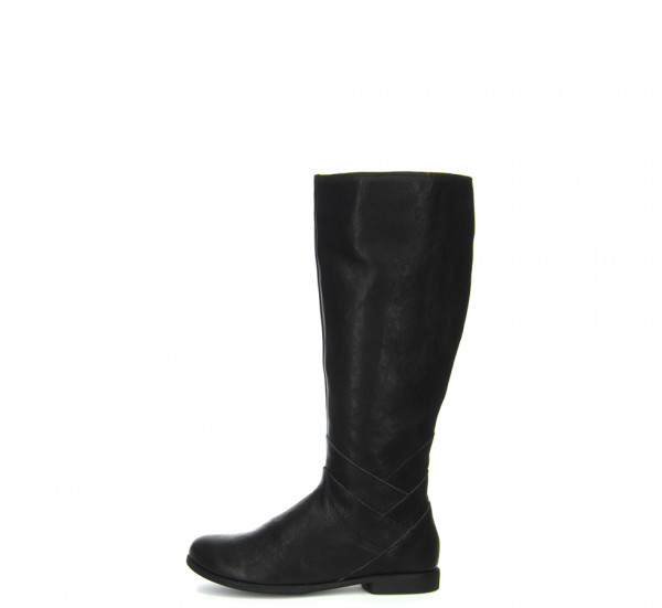 Think Agrat Damen Stiefel
