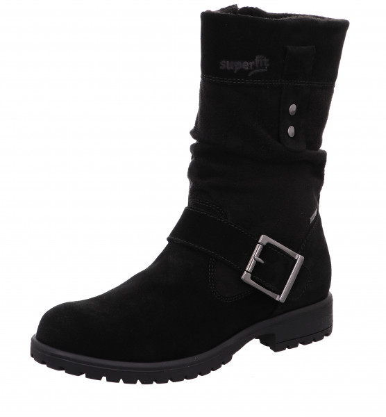 superfit Galaxy Kleinkinder, Kids & Teens Stiefel