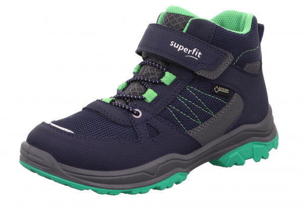 superfit Jupiter Kleinkinder, Kids & Teens Sportschuh