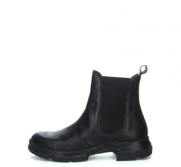 Think Iaz Damen Stiefeletten