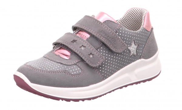 superfit Merida Kleinkinder, Kids & Teens Sneaker