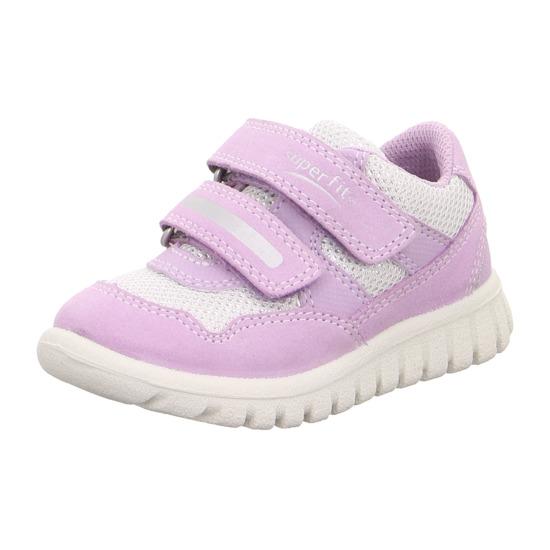 size 40 64269 f1695 Halbschuhe & Sneaker für Kleinkinder online kaufen im ...