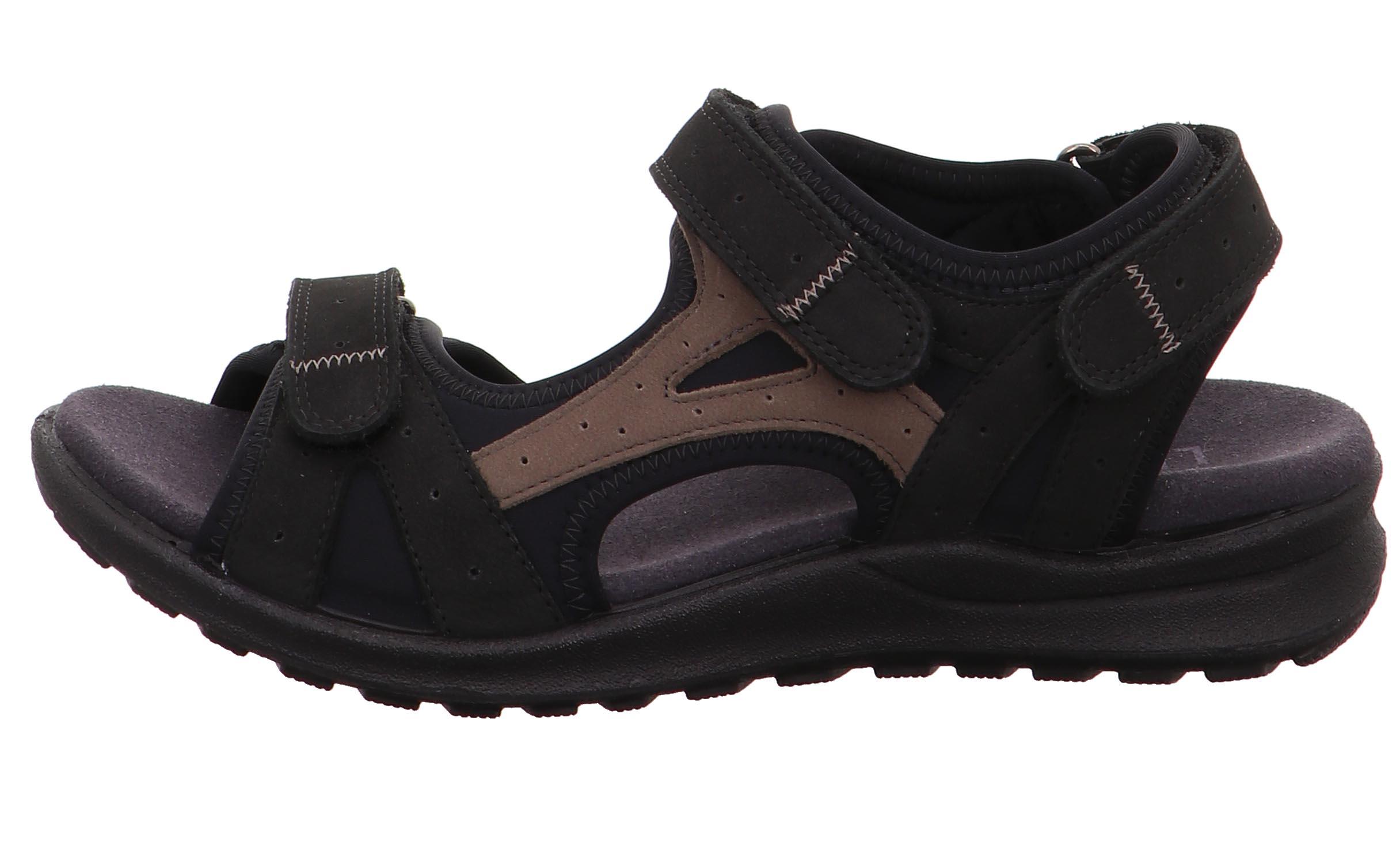 Sandalen für Damen online kaufen im offiziellen legero