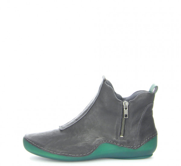 Think! Kapsl Damen Stiefelette