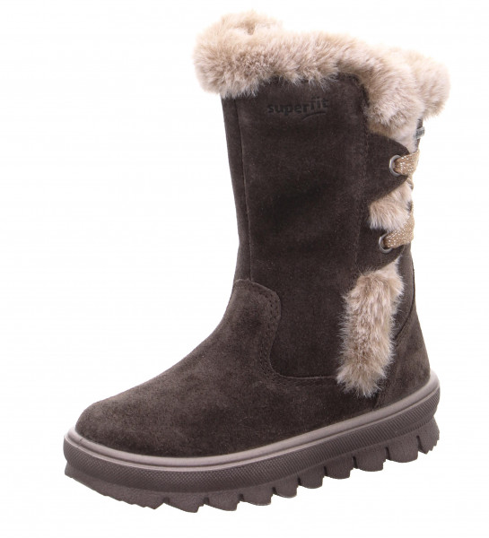 superfit Flavia Kleinkinder, Kids & Teens Winterstiefel