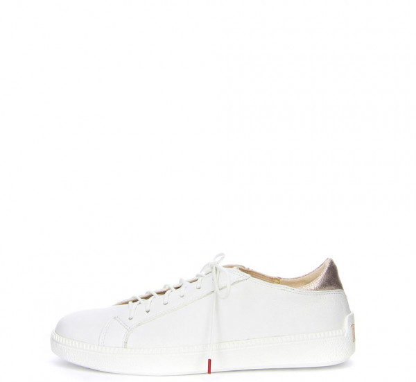 Think Turna Damen Sneaker