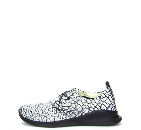 Think Waiv Damen Slipper