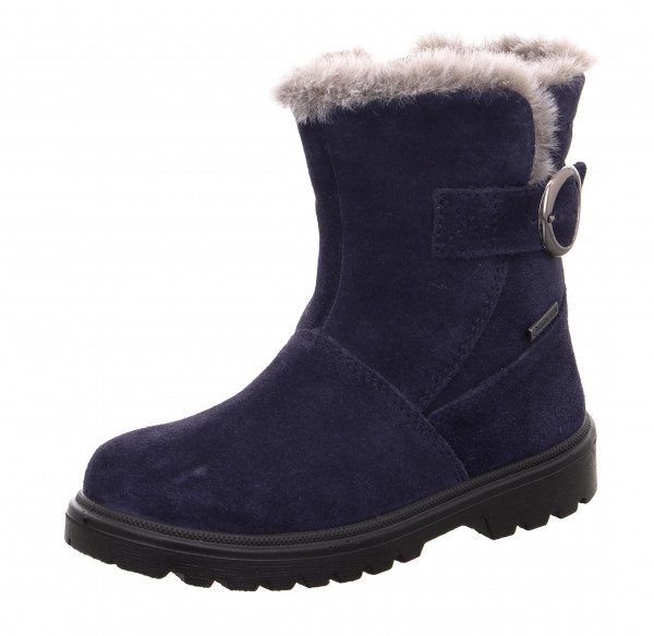 superfit Spirit Kleinkinder, Kids & Teens Winterboot