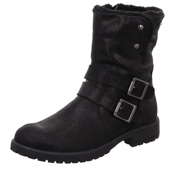 superfit Galaxy Kleinkinder, Kids & Teens Winterstiefel