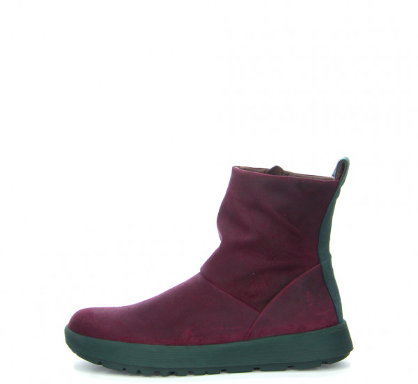 Think Comoda Damen Stiefelette