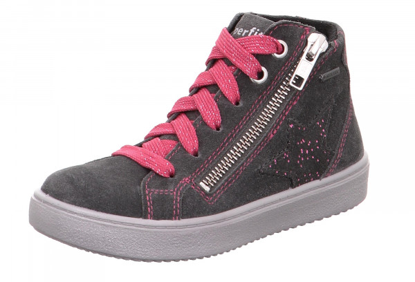superfit Heaven Kleinkinder, Kids & Teens Sneaker