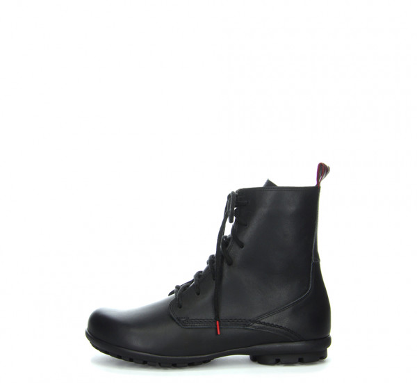 Think Kong Herren Boot