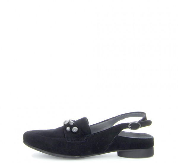 Think Guad Damen Slipper
