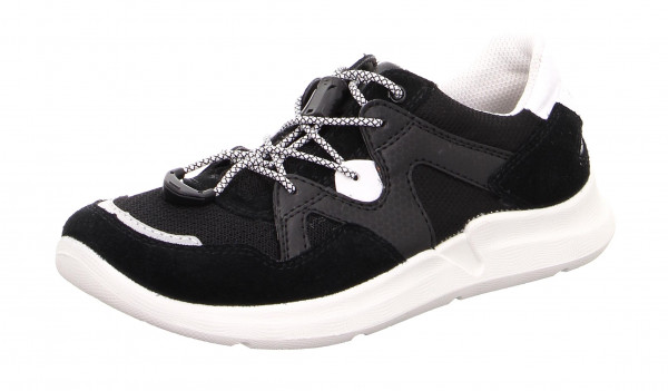 superfit Thunder Kleinkinder, Kids & Teens Sneaker