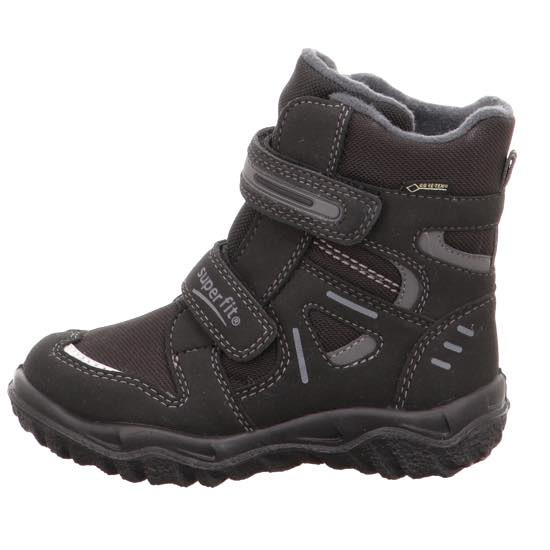 quality design 34e7b ca893 Husky | Snowboots | Babys | superfit