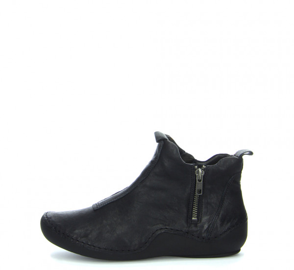 Think Kapsl Damen Stiefelette
